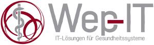 Wep-It.de – IT – Lösungen und individuelle Softwareentwicklung